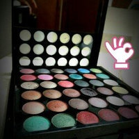 NYX Professional Make-Up Artist Kit uploaded by Deein K.