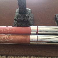 ColourPop Ultra Glossy Lips uploaded by Olivia V.