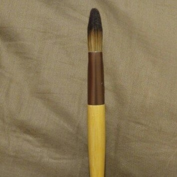 Eco Tools Foundation Brush uploaded by Denell R.