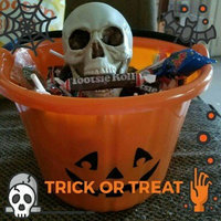 Tootsie Roll Industries Childs Play Funtastic Favorites Halloween Fun Size Candy Bag uploaded by Michelle D.