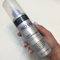 John Frieda Frizz-Ease Care Daily Nourishment Leave-In Conditioning Spray uploaded by Michelle W.