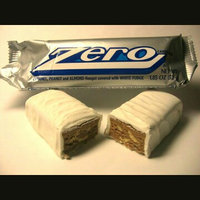 Zero Candy Bar uploaded by Nathan P.