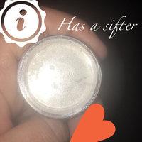 Bella Pierre Shimmer - Excite uploaded by Amanda K.