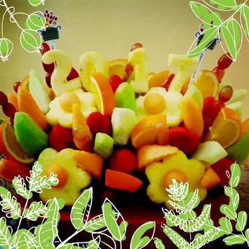 Photo of Fruit Bouquets.com uploaded by Juliana C.