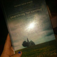 Searching for Sunday: Loving, Leaving, and Finding the Church uploaded by Sadia C.