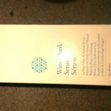 LANEIGE Water Bank Serum uploaded by SUE K.