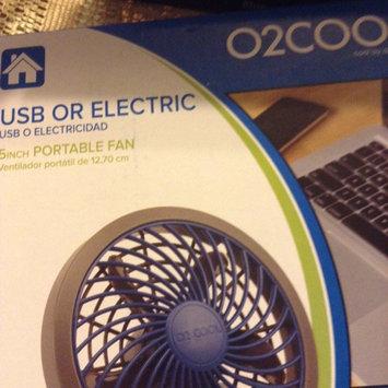 Photo of O2 Cool O2COOL 5
