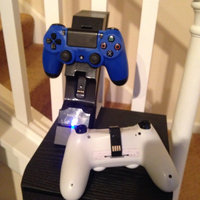 Nyko Charge Base (PlayStation 4) uploaded by Hailey H.