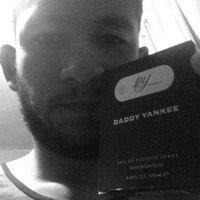 Daddy Yankee Edt Spray 3.4 Oz For Men uploaded by Douglas R.