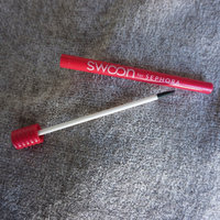 SEPHORA COLLECTION Swoon Lip Gloss Pick Up Artist uploaded by Katerina T.