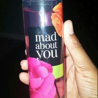 Bath & Body Works Signature Collection Fine Fragrance Mist Mad About You 8 Fl Oz / 236 Ml uploaded by Rahshina  K.