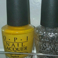 OPI Nail Polish, Mod About You, 0.5 fl. oz. uploaded by Marlen E.