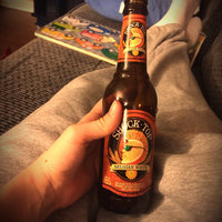 Shock Top Beer uploaded by D'Ann O.