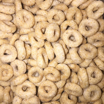 General Mills Cheerios Cereal uploaded by Emmalee M.