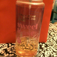 Victoria's Secret Beauty Rush Sweet Tease Formerly 'Cupquake' Body Mist 8.4 oz uploaded by Amy M.