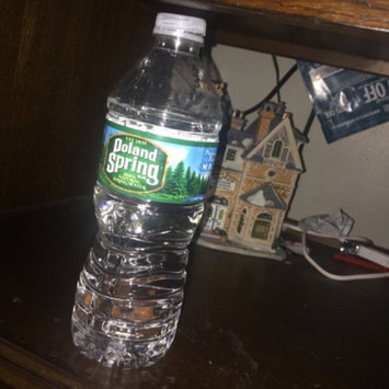 Poland Spring® Natural Spring Water uploaded by Thea L.