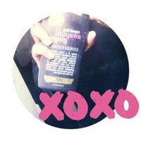 OGX® Awapuhi Ginger Conditioner uploaded by Leandro V.