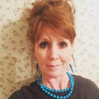 Jane Iredale Powder-Me SPF Dry Sunscreen uploaded by Lea W.