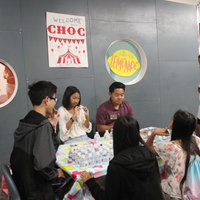 Children's Hospital of Orange County: CHOC Children's uploaded by Kimmie N.