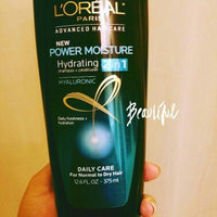L'Oréal Paris Hair Expert Power Moisture 2-in-1 uploaded by Rosie J.