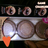 Physicians Formula Shimmer Strips Custom Eye Enhancing Eye Shadow uploaded by Shantell D.