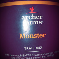 Archer Farms Monster Trail Mix uploaded by Pam A.