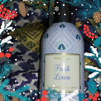 Bath & Body Works® Wild Barn Fresh Linen Concentrated Room Spray uploaded by Theresa C.