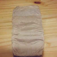 Seventh Generation Free & Clear Size 2 Baby Diapers uploaded by Lucy E.