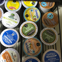 Celestial Seasonings® Sleepytime Herbal Tea K-Cups uploaded by Jael R.