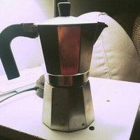 Cuisinox COFW3 Cuisinox 3 cup Espresso Stovetop Coffeemaker uploaded by Lucy E.