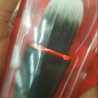 Revlon Foundation Brush-1 Piece uploaded by Ieasha M.