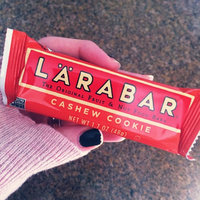 LARABAR® Cashew Cookie Bars Fruit & Nut uploaded by Angela M.