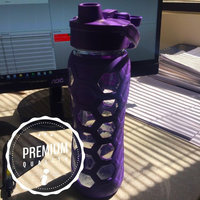 Lifefactory® Silicon Water Bottles uploaded by Kathya D.