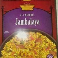 Louisiana Purchase Jambalaya Rice Mix, 8-Ounce (Pack of 6) uploaded by ALESHA Z.