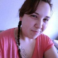 TIGI Catwalk Curls Rock Amplifier, 5.07 oz uploaded by Tiffany L.