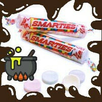 Smarties Candy Rolls 8 oz uploaded by Christina P.