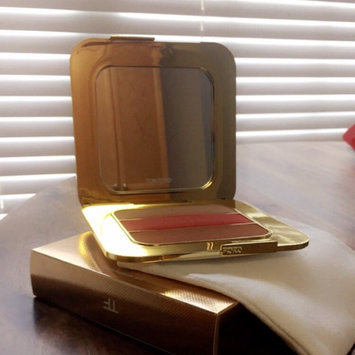 TOM FORD Soleil Contouring Compact The Afternooner 0.74 oz uploaded by Sidney A.