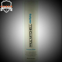 Paul Mitchell Shampoo Two uploaded by laxmipriya k.