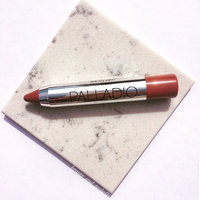 Palladio Pop Shine, Brilliant Lip Balm uploaded by Rochelle D.