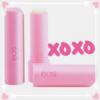 eos® Smooth Stick Organic Lip Balm uploaded by Nayom A.