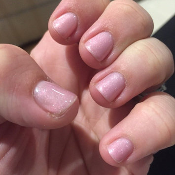 Photo of Sally Hansen® Salon Gel Polish uploaded by Mandy L.