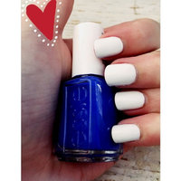 Essie Nail Color Polish, 0.46 fl oz - Butler Please uploaded by sam d.