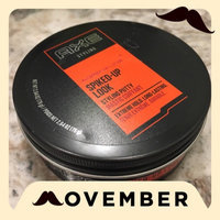 AXE Spiked-Up Look Putty uploaded by Jennifer K.