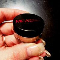 Mica Natural Mineral Makeup Eye Primer (3 Pack) uploaded by Karla G.