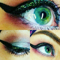 SEPHORA COLLECTION Colorful Eyeshadow Mermaid Tail uploaded by Brooke R.