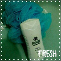AXE White Label Night Body Wash uploaded by Ivana S.