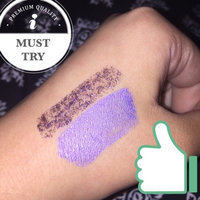 Revlon PhotoReady Eye Art Lid+Line+Lash, Lilac Luster, .1 fl oz uploaded by Kayla R.