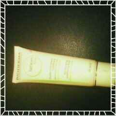 Bioderma Sebium Pore Refiner (For Combination / Oily Skin) 30ml/1oz uploaded by Secretly M.
