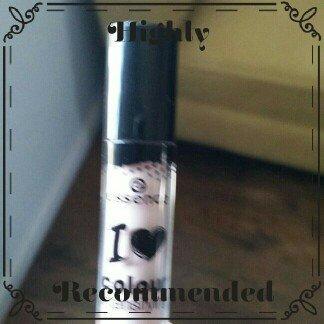 Photo of Essence I Love Colour Intensifying Eyeshadow Base uploaded by Marlene H.
