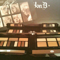 Kat Von D Shade + Light Obsession Collector's Edition Contour uploaded by Misha K.